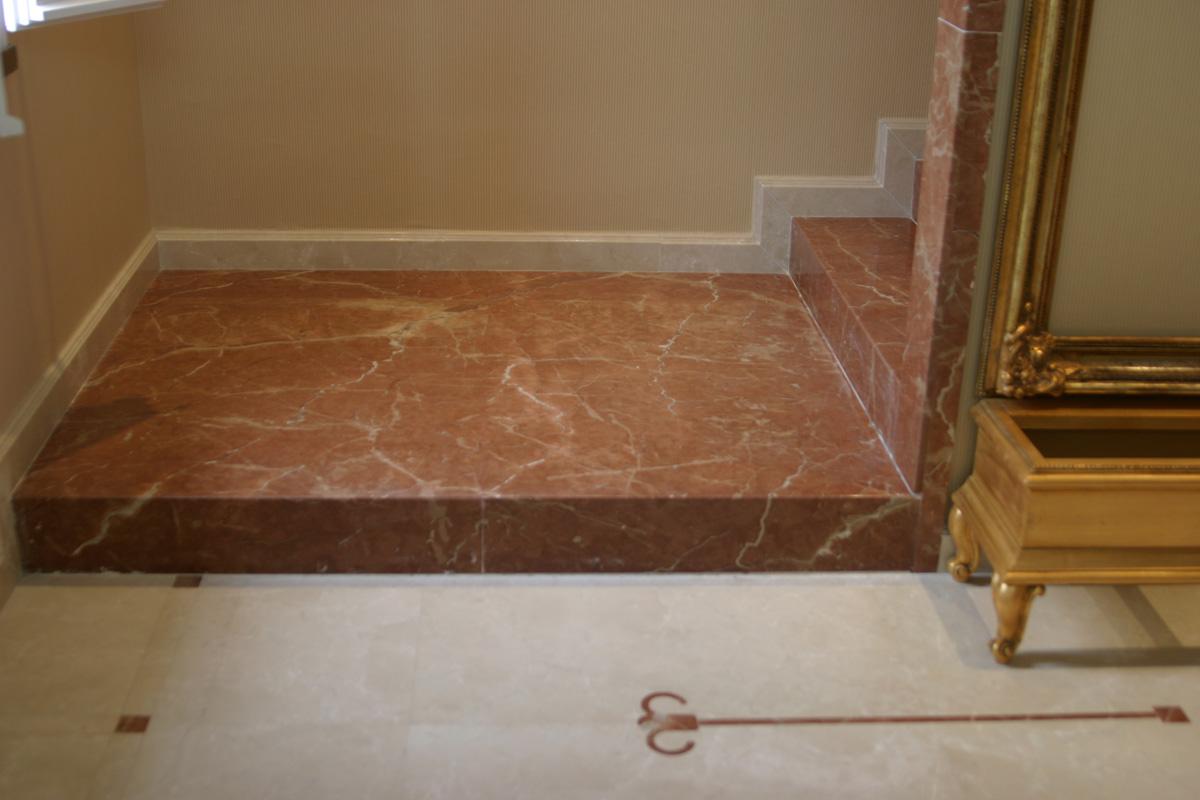 Pavimenti decorativi pavimenti decorativi resina with - Pavimenti decorativi in resina ...
