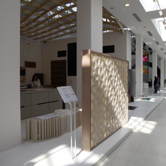 Triennale Milano 2014