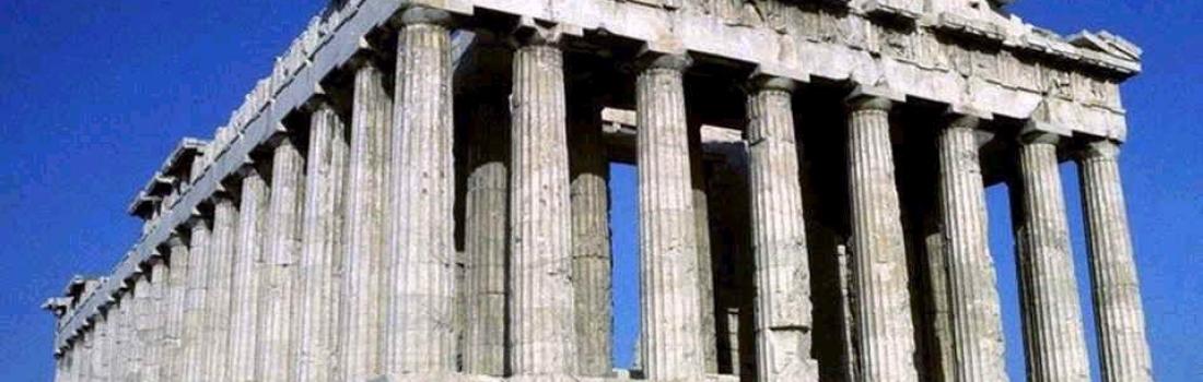 Marmi del Partenone, Regno Unito rifiuta di restituirli ad Atene