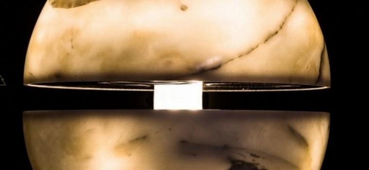 I 5 sensi del Marmo alla Marble Weeks di Carrara